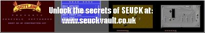 http://seuckvault.co.uk